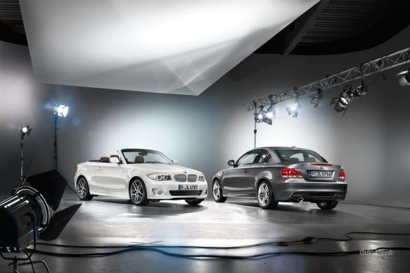 bmw_serie_1_limited_edition_lifestyle