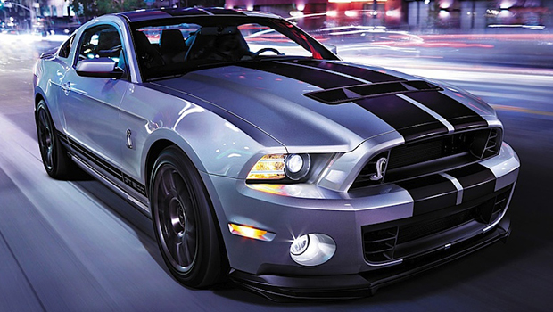 ford gt 500 000 2017 2018 2019 ford price release date reviews. Black Bedroom Furniture Sets. Home Design Ideas