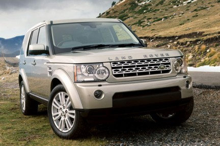 20_anni_land_rover_discovery_4jpg