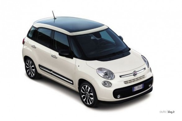 fiat_500l_panoramic_edition