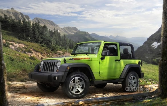 jeep_wrangler_mountain