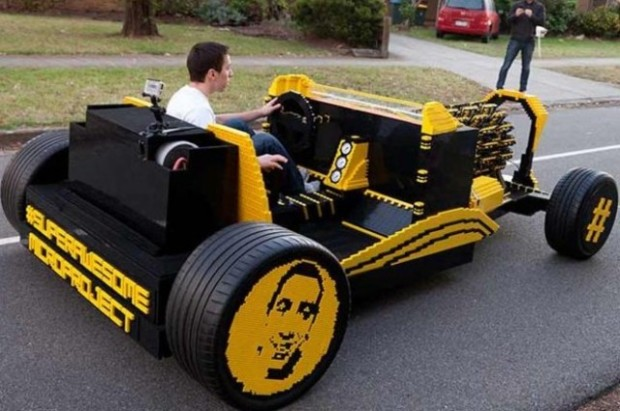 lego_car_project
