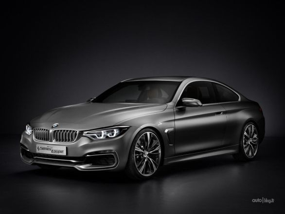 bmw_concept_serie_4_coupe