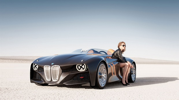 Sexy-Lady-with-Car-HD-Wallpapers