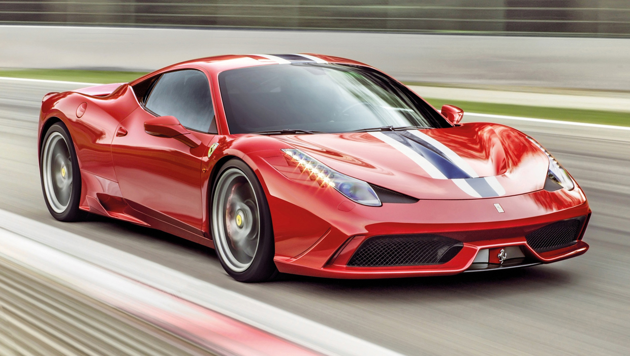 ferrari 458 speciale performance engine of the year. Black Bedroom Furniture Sets. Home Design Ideas