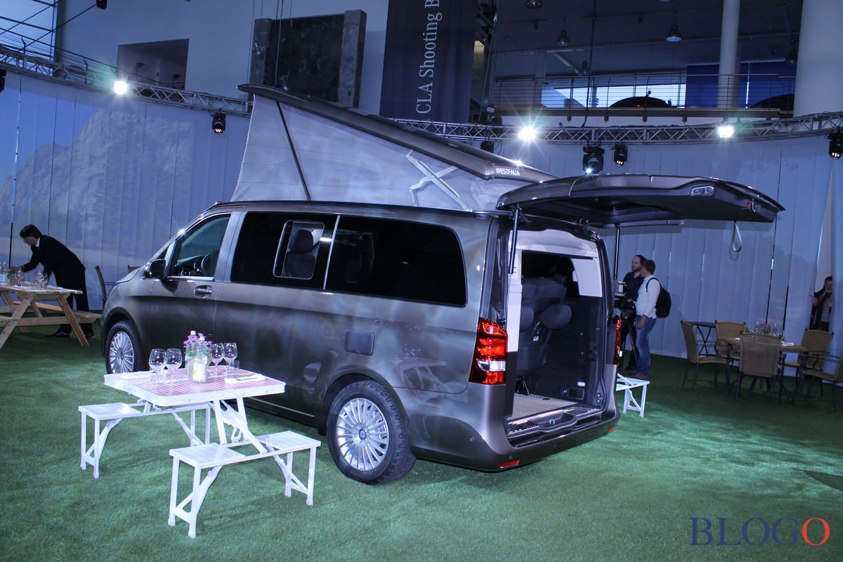 Mercedes_MarcoPolo_4