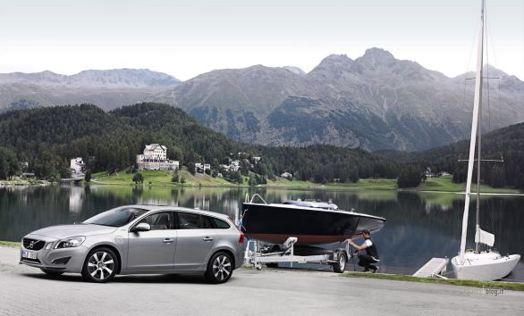 volvo_v60_plug-in_hybrid_pure_limited