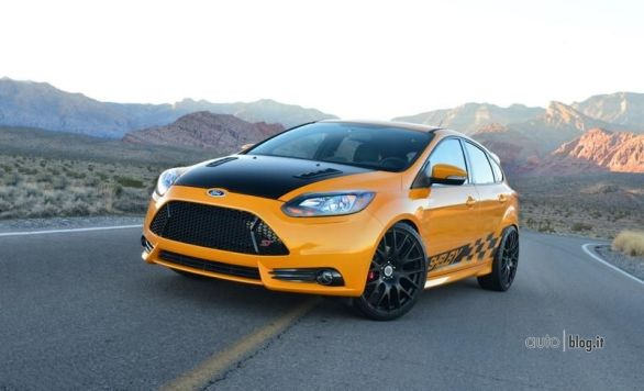 2014_shelby_ford_st