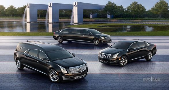 Cadillac_XTS_livery_limousine_funeral_coach