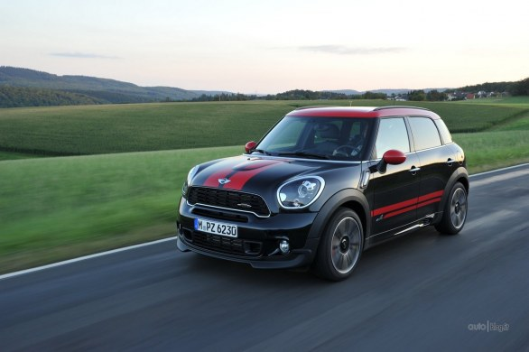 MINI_Countryman_John_Cooper_Works_2013