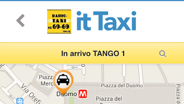 ittaxiapp