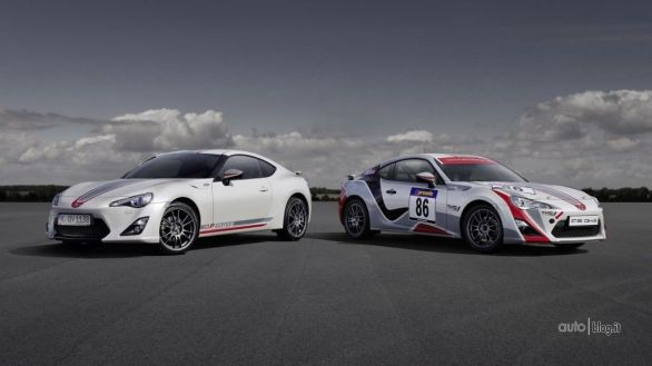 toyota_gt86_cup_edition