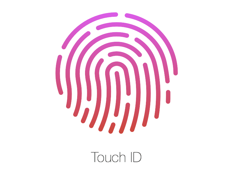touchid-apple.png