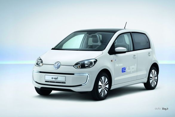volkswagen_e-up