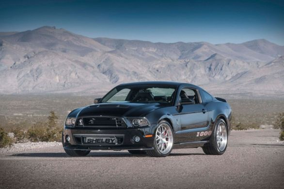 shelby_mustang_1000_sc