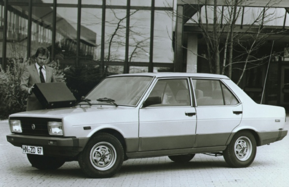 1983 Fiat Uno also Index furthermore Faves Robsw18 besides Index moreover Fiat Punto Wiring Diagram Pdf. on fiat regata 2000
