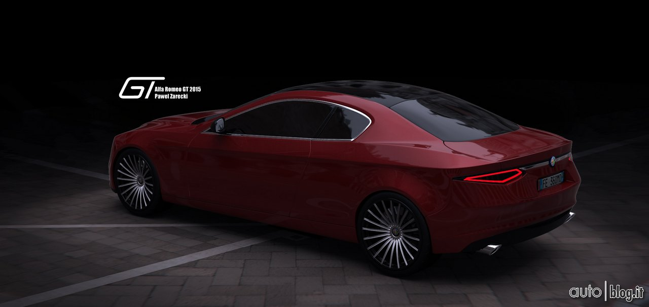 2015 Alfa And Chrysler Mixture Related Keywords & Suggestions - 2015 ...