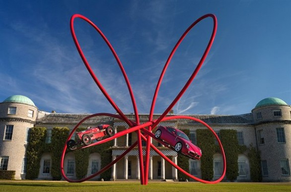 scultura_alfa_romeo_goodwood