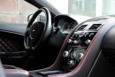 Aston Martin DBS Superior Black Edition by Anderson Germany
