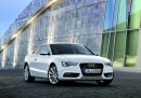 Audi A5 Restyling
