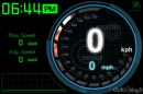 Awesome HUD: l\\\'app per iPhone per l\\\'Head Up Display su tutte le auto