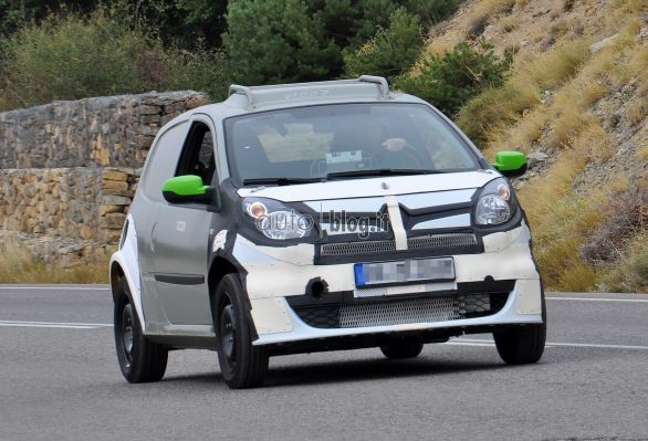 nuova_smart_forfour