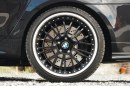 BMW M5 Touring Dark Edition by EDO Competition