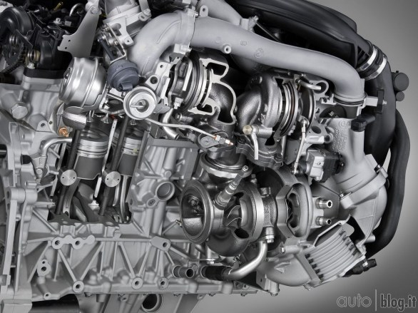 Showthread furthermore Bmw 2 0 Diesel Engine Problems as well F32 435i Vs 335i also Showthread in addition Bmw Twinpower Turbo Engines Explained 50443. on bmw n55 engine problems