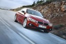Bmw Serie 4 Coup�¨