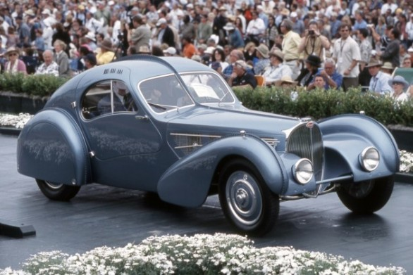 bugatti_atlantic_williamson