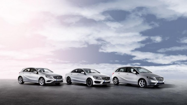 new_engines_mercedes_a_class