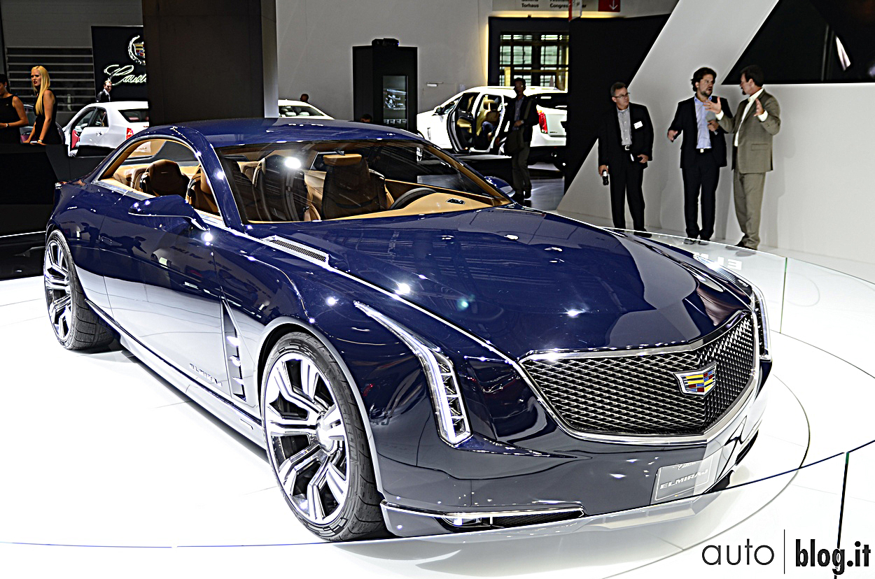 2013 cadillac ats specifications new cars used cars. Black Bedroom Furniture Sets. Home Design Ideas