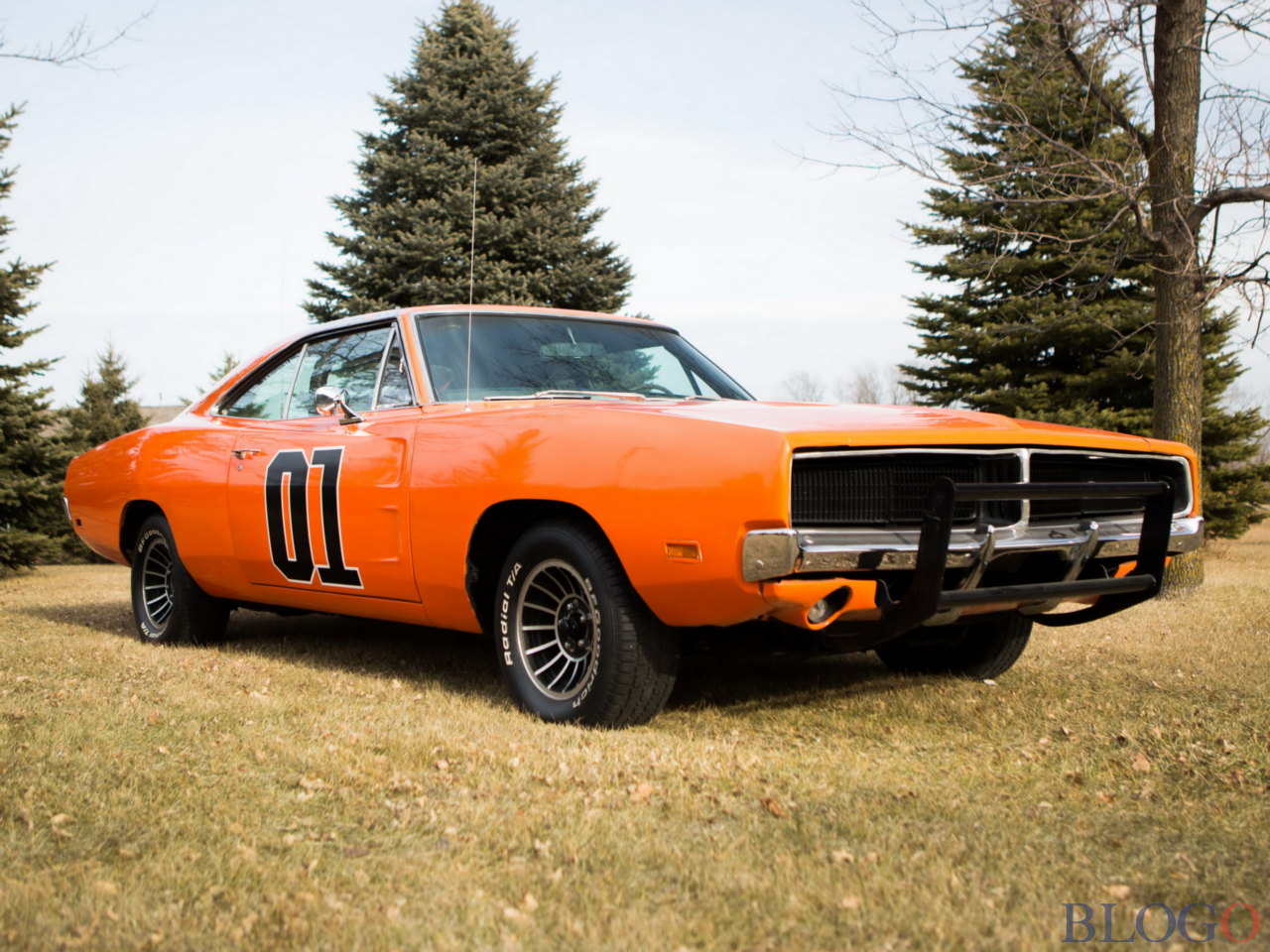 dodge_charger_generale_lee_07.jpg