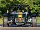 Caterham R600 Supercharged