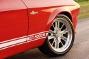 Classic Recreations Shelby GT500CR Convertibile