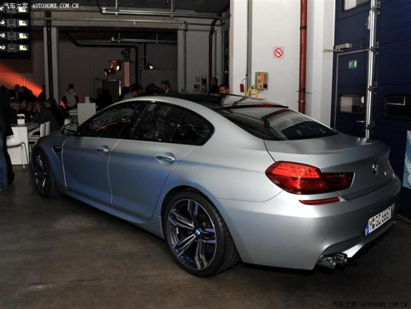 bmw_m6_gran_coupe