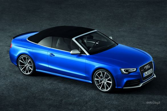 audi_rs5_cabriolet