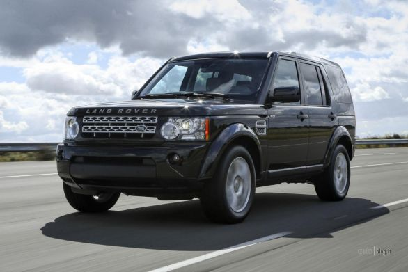 land_rover_discovery_my_2013