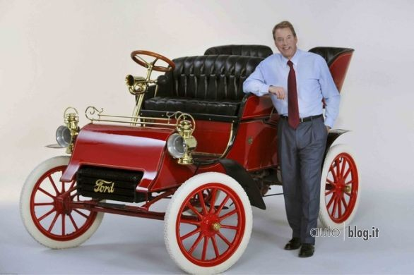 1903_ford_model_a