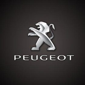 sconti peugeot. Black Bedroom Furniture Sets. Home Design Ideas