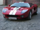 Ford GT by Edo Competition