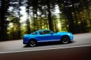 Ford Mustagn Shelby GT500