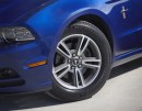 Ford Mustang my2013 e Ford Mustang Boss 302 my2013