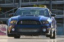 Shelby presenta le nuove Ford Mustang Shelby 1000 e 1000 S/C