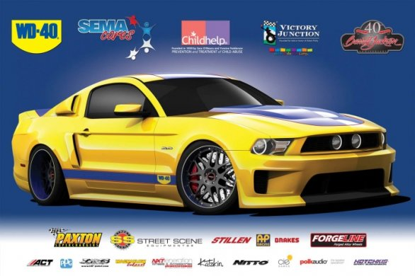 ford_mustang_gt_wd40_sema_cares