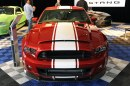 Ford_Mustang_Shelby_GT500