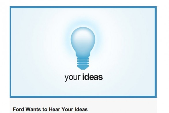 ford_your_ideas