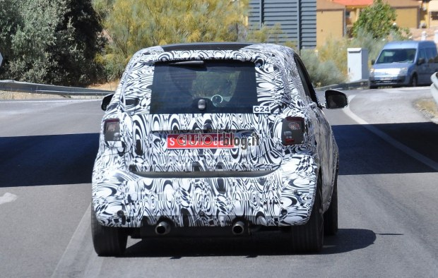 2014 - [Smart] ForTwo III [C453] - Page 19 2015-smart-fortwo-brabus-06