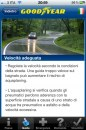 Goodyear Road Safety