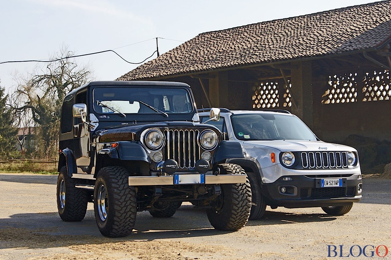 http://media.autoblog.it/j/jee/jeep-renegade-1-6-multijet-prova-consumi/th/jeep-renegade-53.jpg